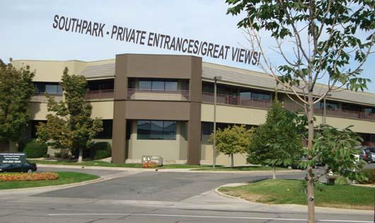 parklane web pg